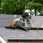 Roofing Contractor Del Mar CA