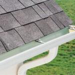 Roofing Repairs San Marcos CA Home Roof Repair