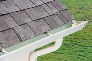 Roofer Rain Gutters Escondido, CA