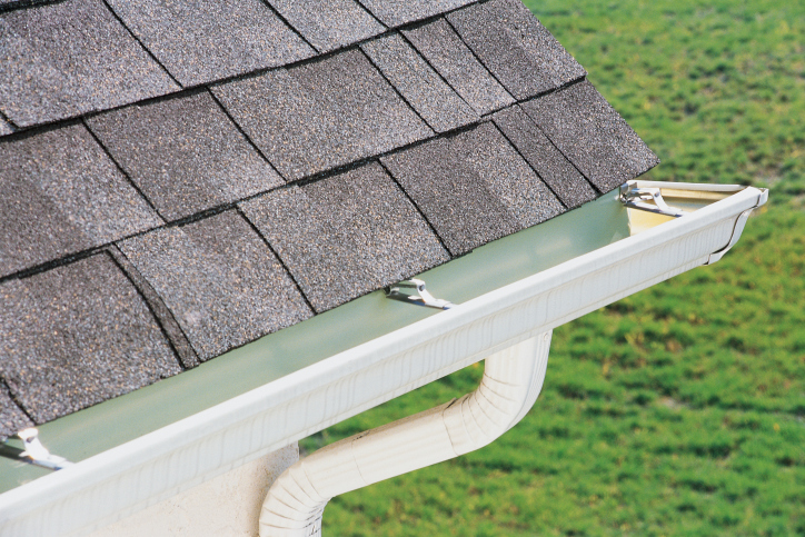 Roof Repairs - Roofing Repair