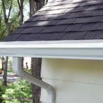 Rain Gutter Repair Del Mar