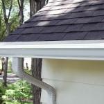 Commercial Roofing Repair Escondido, CA
