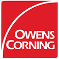 Owenscorning-trustbuilder