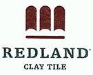 redland-clay-tile