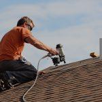 Leaking Roof Repair Oceanside CA